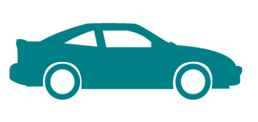 exterior-icon