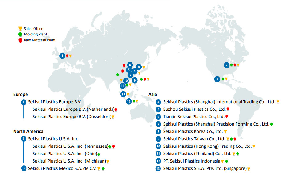 world-wide-locations