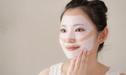 cosmetics-image-1