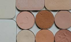 cosmetics-image-5