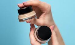 cosmetics-image-6