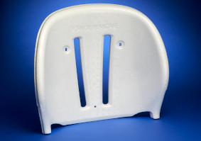 head-rest-pad-page