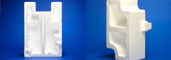 piocelan-packaging