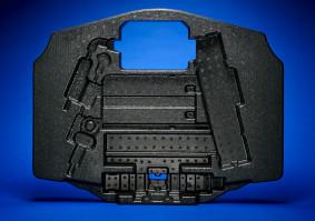 tool-box-2-page