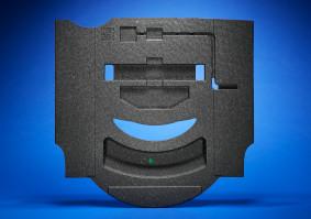 tool-box-page